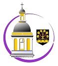 Leppävirran seurakunta