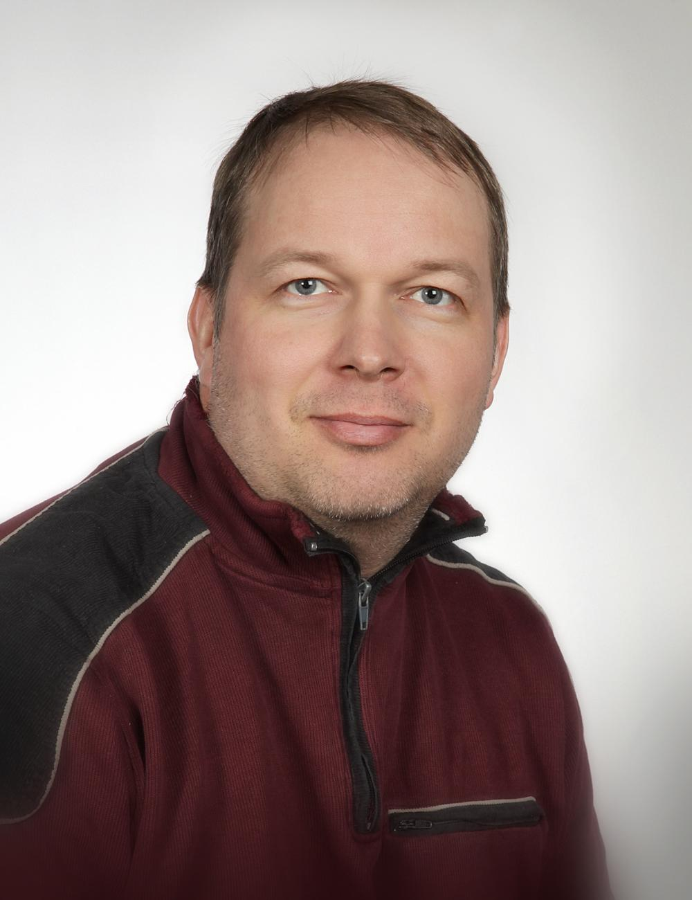 Pekka Etula