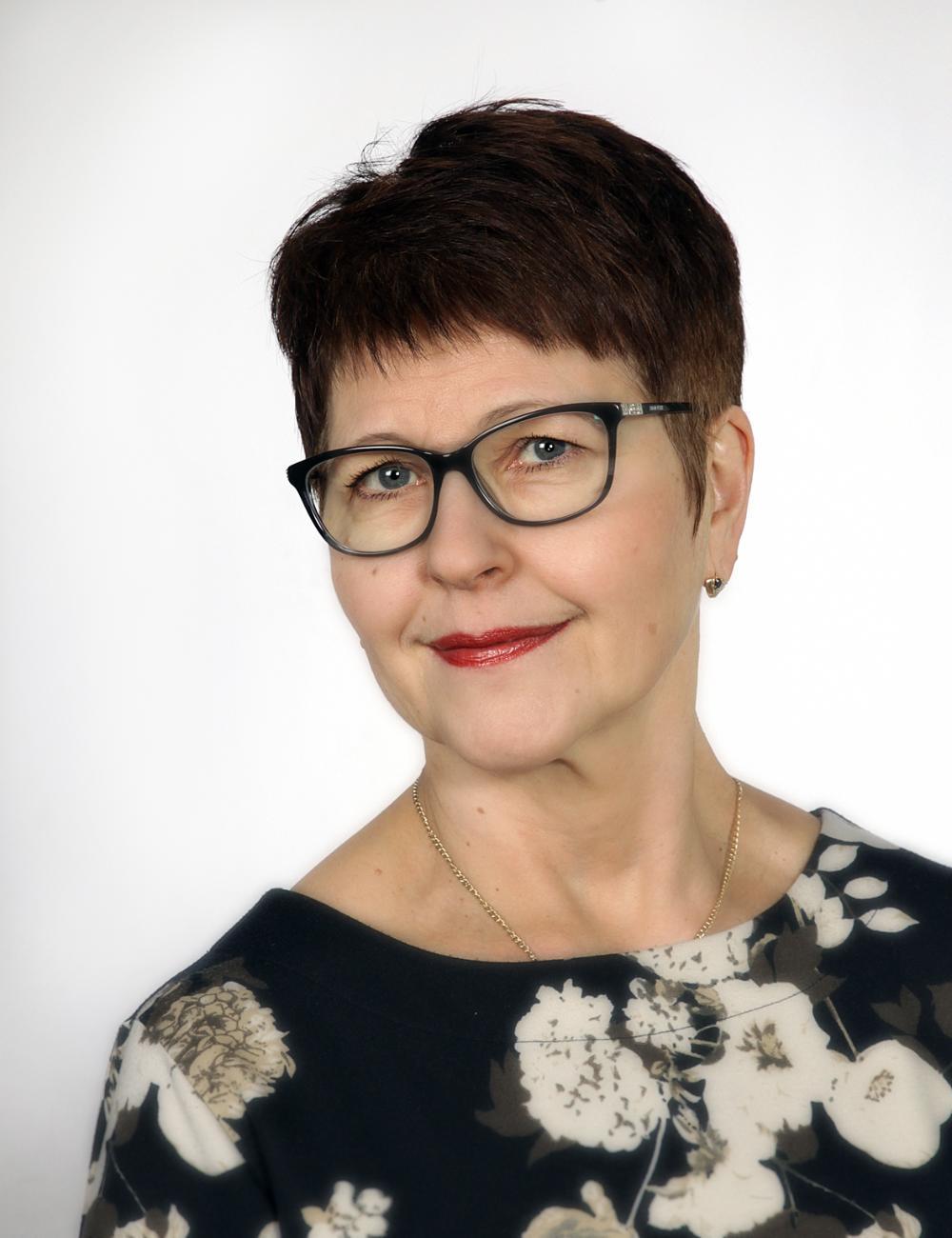 Katri Vilmi